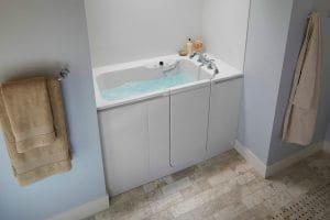 Bathtub Replacement Utica Walk In Tub New Bath Today