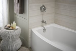 Bathtub Replacement Knoxville TN