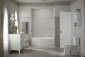 Bathtub Replacement Murfreesboro TN