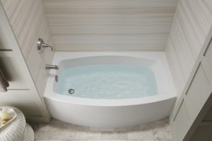 Bathtub Replacement Nashville TN