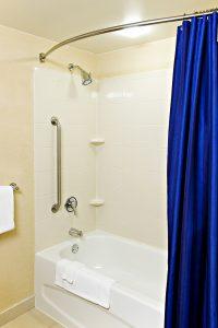 Bathtub Replacement Hendersonville TN